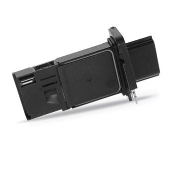 Sensor Fluxo De Ar Versa 1.6 2012 2013 2014 2015 2016 2017