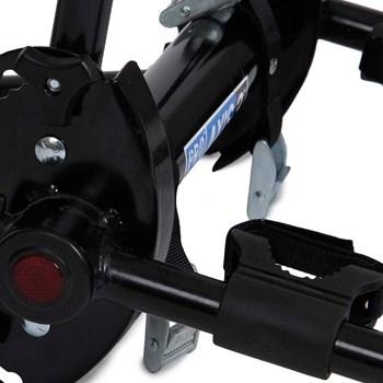 Suporte Bicicleta Porta Mala 3 Bike Suv Hatch Sedan