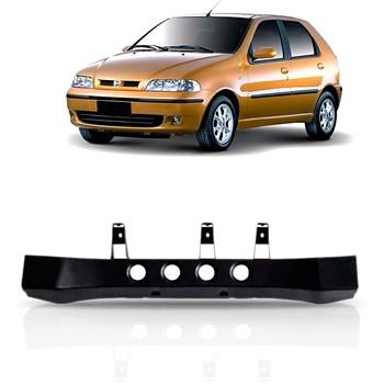 Travessa Inferior do Radiador Painel Dianteiro Fiat Palio 2001 Á 2003