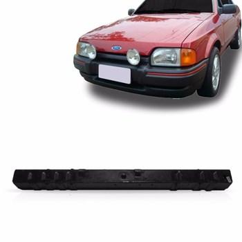Travessa Radiador Escort 1987 1988 1989 Motor 1.6