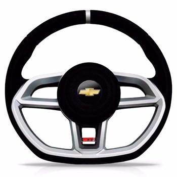 Volante Cruze Onix Kadett Monza Ipanema Chevrolet