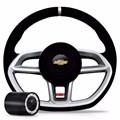 Volante Esportivo Celta Vectra Corsa Gm Vision